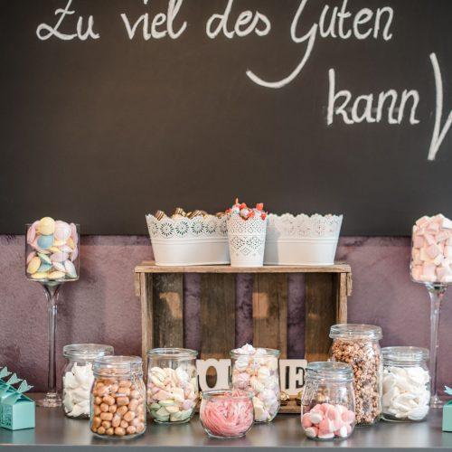 Gefäße-für-Candybar