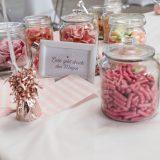 Gefäße-für-Candybar4