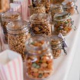 Gefäße-für-Candybar5