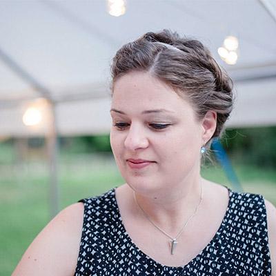 Renata-Thaller-Hochzeitsplaner-Hochzeitswerkstatt