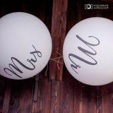 Riesenballons4