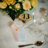 Tischnummern2