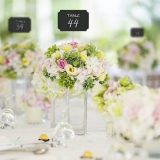 Tischnummern3