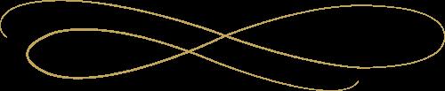 EureHochzeitswerkstatt_Symbol