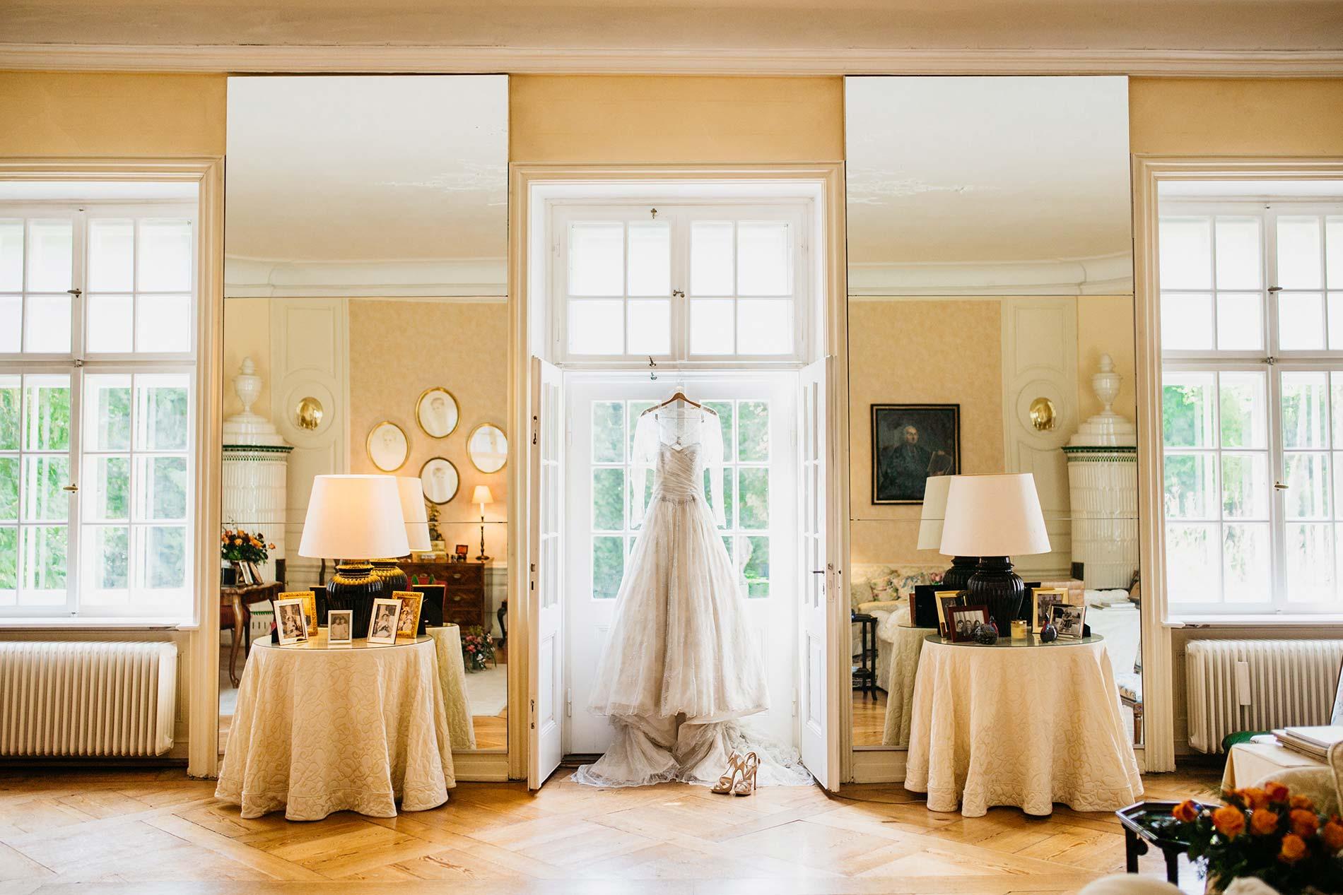 Eure-Hochzeitswerkstatt26